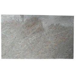 Ivory Pearl Granite, 15-20 Mm