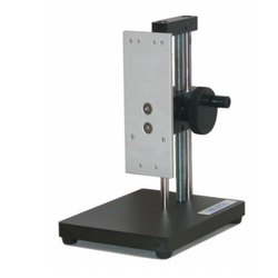 KV-50N Series Handheld Test Stand