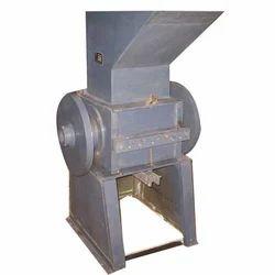 Amey Engineers Cotton Waste Crusher Machine