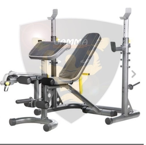 sit body workout ab benches on training bench strength sales incredible folding adjustable up weight fitness bearing summer padded incline flat shop lifting walfront
