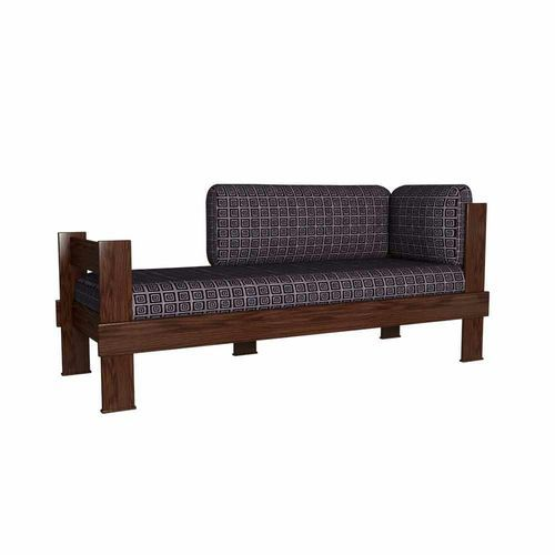 Tremendous Diwan Wooden Bed Cjindustries Chair Design For Home Cjindustriesco