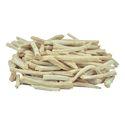 Organic Shatavari Root