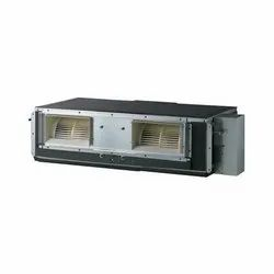 LG Central Air Conditioner