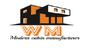 Wallmax Enterprisess