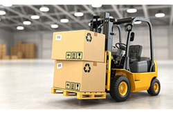 Office Goods Relocation Services