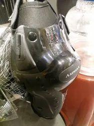 Knee Guard