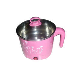 Home Electric Kettle, Capacity: 1 To 1.5 Litre