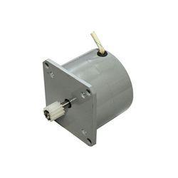 AC Servo Synchronous Motor