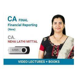 CA IPCC Classes, CA Integrated Professional Competence