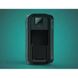 Rapid 3D Printer 300