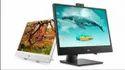 I3 Dell Refurbished Desktop Cpu, 4gb