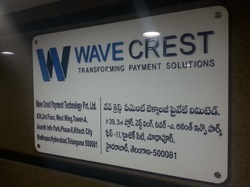 Sign Boards - Construction Signs Board Manufacturer from Hyderabad