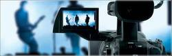 Video TV Commercial Service