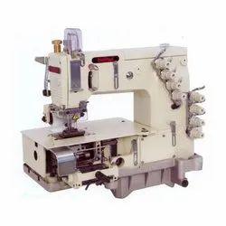 Baihui BH-1408PMD Woven Sewing Machine