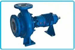 Fluid Transfer Pump