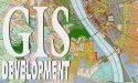 GIS Development Service