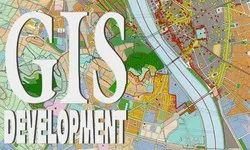 GIS Development Service