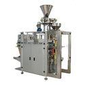 Single Head Fully Automatic Granule Filling Machine