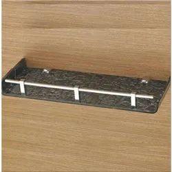 K 202 Platinum Acrylic Shelf