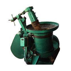 Marachekku Oil Machine