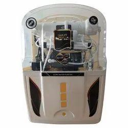 Aqua Hexa Ultra Water Purifier