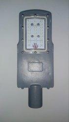 Semi Integrated Solar Street Light 12W