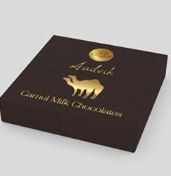 camel milk chocolate price
