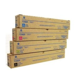Konica Minolta TN-513 Laser Toner Cartridge