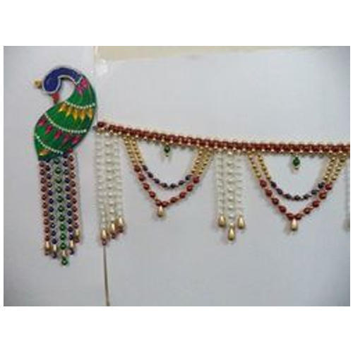 Door Hanging Designs  sc 1 st  IndiaMART & Door Hanging Designs at Rs 55 /piece | Door Hangings | ID: 16970009348