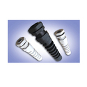 A-Type Metric Cable Glands