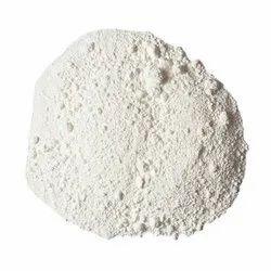 Edetate Calcium Disodium Powder