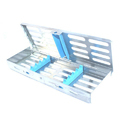 Instruments Trays