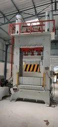 Coir Pith Grow Bag Processing Plant