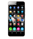 Micromax Canvas Spark 3 Mobile Phones