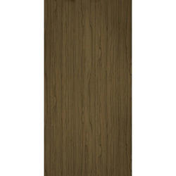 Grey Raft Wood Grain Laminates