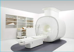 MRI Scan Services