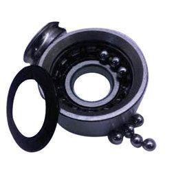 SKF Stainless Steel Ball Bearings