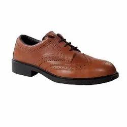 Prosafe Es 03 Executive Shoes, Size: 38 to 47