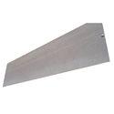 Kota Grey Stone Slab For Flooring