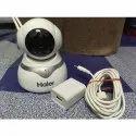 Haier HD CCTV Camera