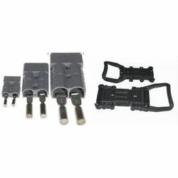 Forklift Battery Connectors At Best Price In India