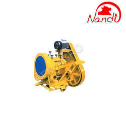 Type 2 Heavy Duty Sugar Cane Crusher