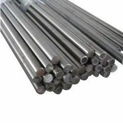 Inconel 800 Rods