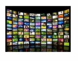 TV Advertising in Pan India