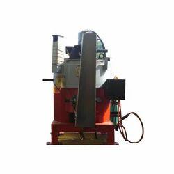 Single Tank Thermoplastic Hydraulic Preheater