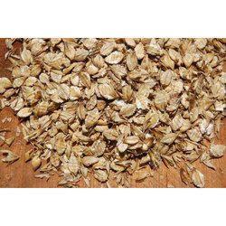 hulled Barley Flakes