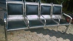 PRIYA SS Chair, for VISITERS