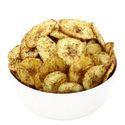 Sonal Foods Mari Banana Chips, Pack Size (gram): 200gm 1kg