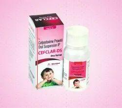 Allopathic PCD Pharma Franchise in Yadgir