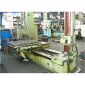 Used Second Hand CNC Boring Machine